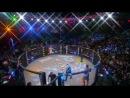 Bellator 79 (мэйнкард)